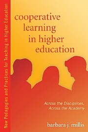 Cooperative Learning in Higher Education:…