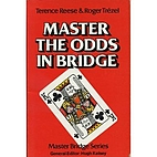 Master the Odds in Bridge (Master Bridge) by…