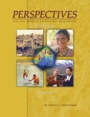 Perspectives Study Guide 4th av Winter Ralph