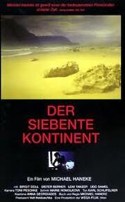 Der siebente Kontinent av Michael Haneke