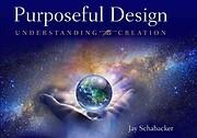 Purposeful Design: Understanding the…