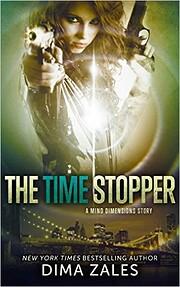 The Time Stopper af Dima Zales