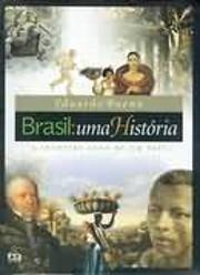 Brasil : uma história de Eduardo…