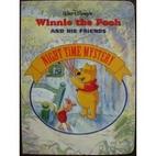 Walt Disney's Winnie the Pooh and His…