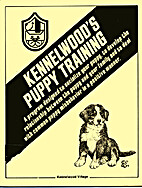 Kennelwood's Puppy Training ; A Program…