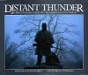 Distant thunder: A photographic essay on the…