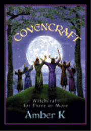 Covencraft: Witchcraft for Three or More –…
