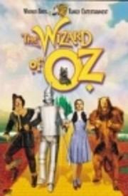 The Wizard of Oz por Judy Garland