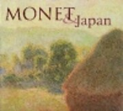 Monet and Japan: An Exhibition Organised by…