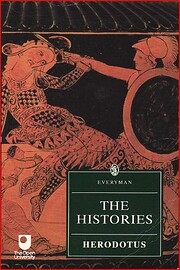 The Histories (Everyman's Library) –…