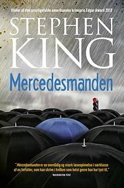 Mercedesmanden von Stephen King