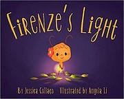 Firenze's Light: A Children's Book about…