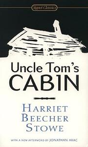 Uncle Tom's Cabin (Dover Thrift Editions) af…