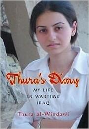 Thuras Diary: My Life In Wartime Iraq de…