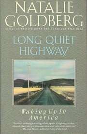 Long quiet highway : waking up in America…