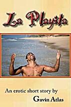 La Playita by Gavin Atlas