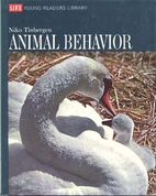 Life Nature Library Young Readers: Animal…