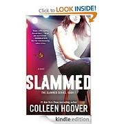 Slammed (Slammed, #1) av Colleen Hoover