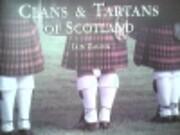Clans & Tartans of Scotland – tekijä:…
