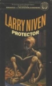 Protector av Larry Niven