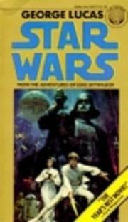 Star Wars av George Lucas
