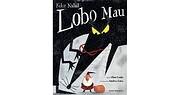 Feliz Natal Lobo Mau (Portuguese Edition) de…