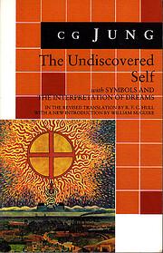 The Undiscovered Self af C. G. Jung