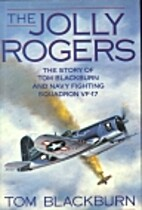 The Jolly Rogers : The story of Tom…