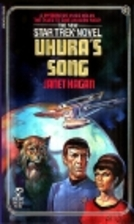 Uhura's Song by Janet Kagan