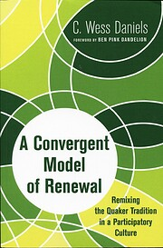 Convergent model of renewal : remixing the…