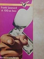 A 100-as box por Frank Leonard