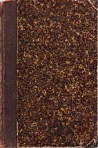 Tysk-svensk ordbok by Otto Hoppe