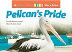 Pelican's Pride by Rebecca Johnson