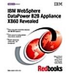 IBM Websphere Datapower B2b Appliance Xb60…