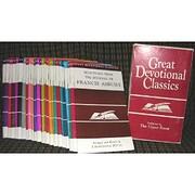 Great Devotional Classics, Set