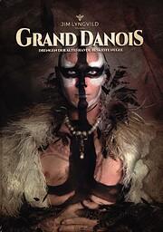Grand Danois - Drengen der altid havde…