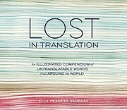 Lost in Translation: An Illustrated…