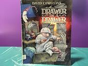 Drawer in a Drawer por David Christiana