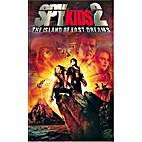 Spy Kids 2: The Island of Lost Dreams [2002…