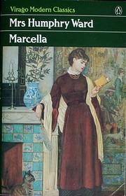 Marcella (Virago Modern Classics) de Mrs.…