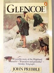 Glencoe The Story Of The Massacre por John…