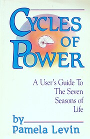 Cycles of Power: A User's Guide to the…