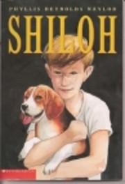 Shiloh de Phyllis Reynolds Naylor