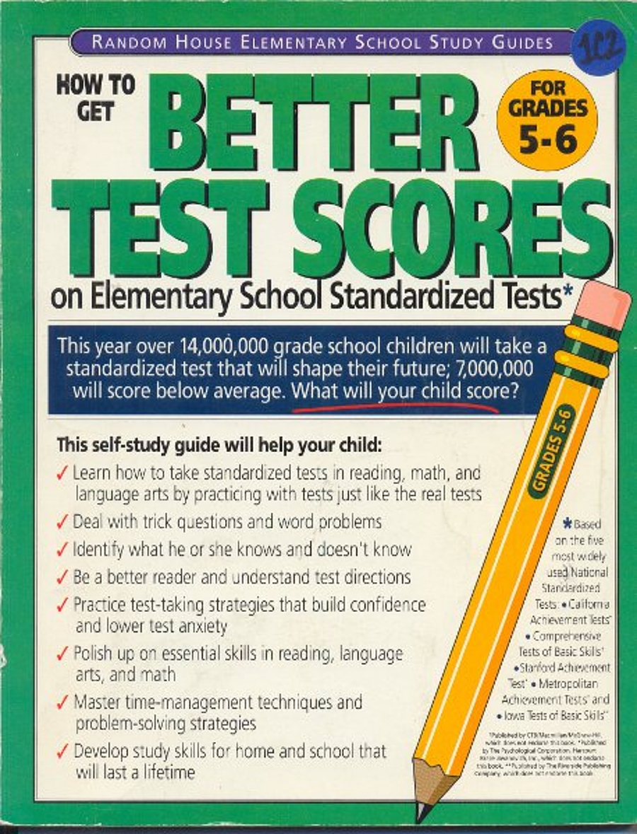 the problem with standardized tests Standardized testing has ignited a national debate in the last few years (or decades), and many parents feel understandably concerned about their children being judged on the basis of tests that, in some cases, don't seem to reliably correlate with actual learning or with successful college and career outcomes.