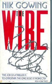 The Wire de Nik Gowing