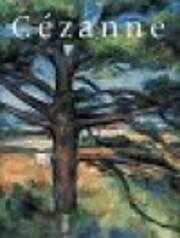 Cezanne par Francoise Cachin