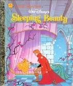 Sleeping Beauty (Little Golden Book) by…