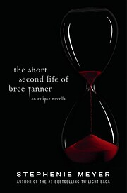 The Short Second Life of Bree Tanner –…