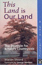 This Land Is Our Land: Struggle for…