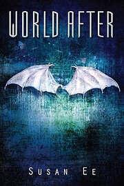 World After (Penryn & the End of Days) by…